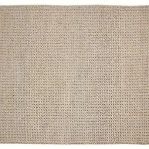 Shantra Wool Honeycomb