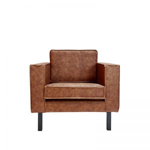 Fauteuil Amsterdam