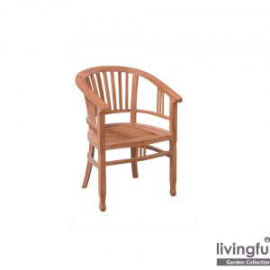 Chairs – Betawi
