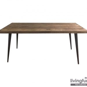Dining Table – Finn 200cm