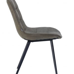 Brix Chair Floyd Olive
