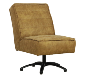 Fauteuil Emely