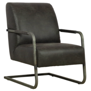 Fauteuil Indy