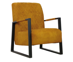 Fauteuil Wade
